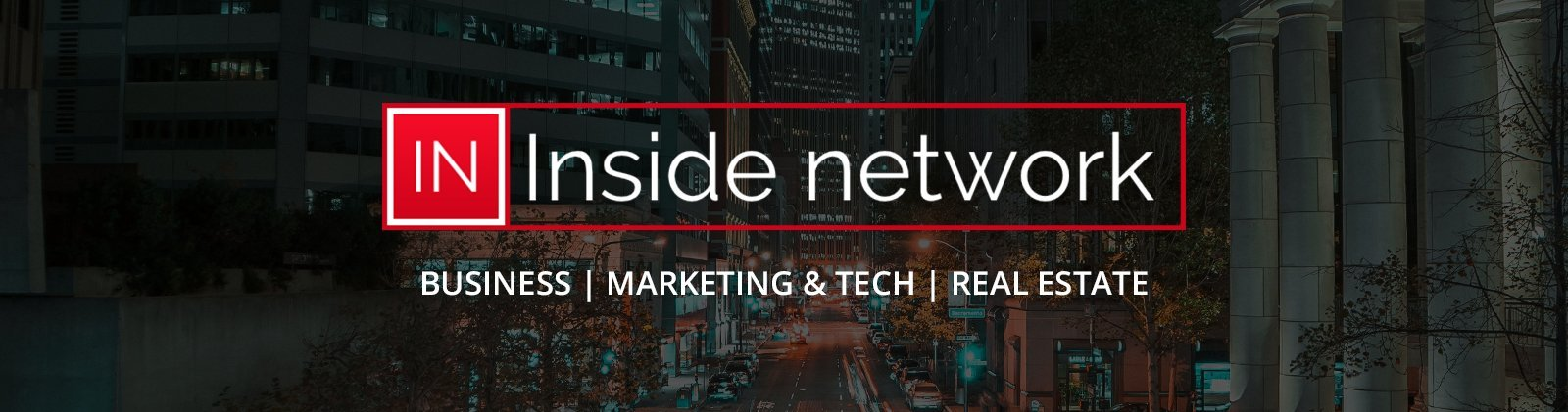 About insidenetwork.com