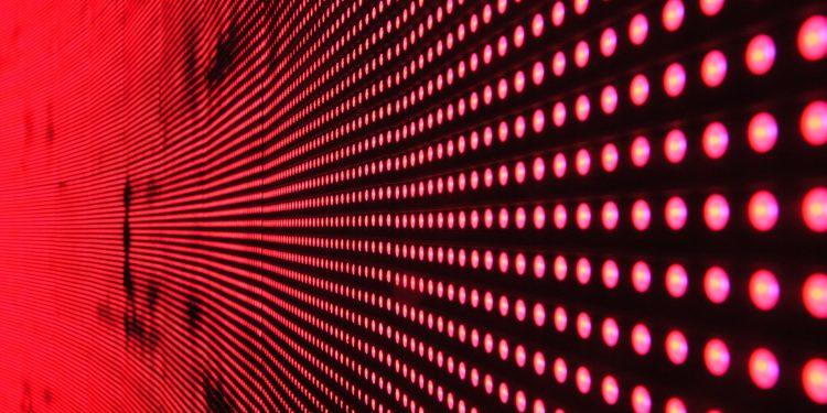 Customer data enhance customers