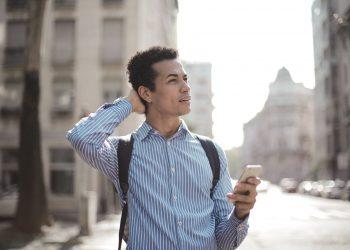 mobile analytics location