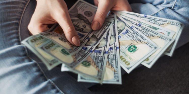 USA payroll deferral
