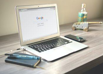 how to remove a google profile picture